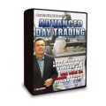 Ken Calhoun – Day Trading(Enjoy Free BONUS EMA_CROSS indicator)